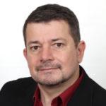 Profilbild von Andreas Wuketich