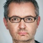 Profilbild von Wolfgang Granabetter