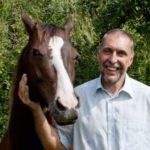 Profilbild von Gerhard Konir