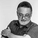 Profilbild von Hans Tschida