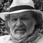 Profilbild von Helmut Mauthner